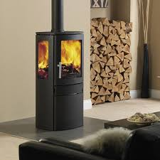 free standing stove. Free Standing Stove