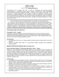 resume problem solving skills example sensational idea problem solving skills resume 5 example of