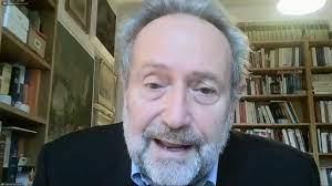 INTERVENTO DI ROBERTO ZACCARIA | Rileggiamo l'articolo 34 della  Costituzione - YouTube