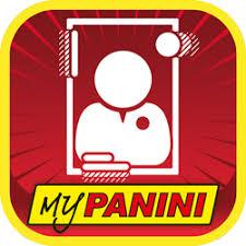 Mypanini Mobile App