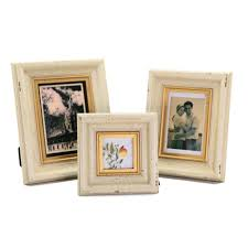 wall art remarkable frames for art wood frames for canvas paintings square solid