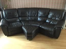 sofa ideas curved recliner sofas explore 3 of 10 photos