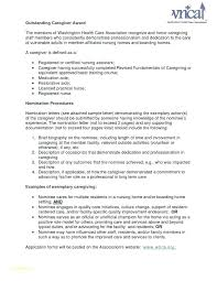 Caregiver Resume Template Gorgeous Examples Of Free Resumes Resume Examples Free Culinary Resume