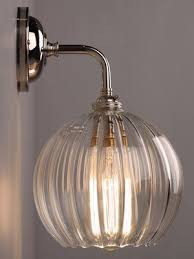 Contemporary Bathroom Lighting Fixtures Amazing Wall Lights Expertly Crafted And Beautifully Designed By Fritz