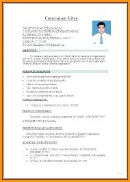 Free Modern Executive Resume Template Resume Templates Free Download Doc Resume Format For Jobs Download
