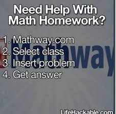best education math images teaching math math homework help