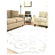 swirl rugs area rug x in beige off white with scrolling fl retail pattern
