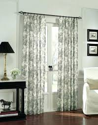 sliding door curtain ideas fresh sliding glass door kitchen curtains 2018 curtain ideas k c r