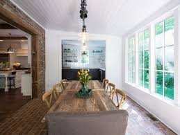 Design For Dining Room New Decoration