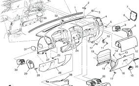 chevrolet engine parts diagram chevy s10 suburban 2 basic wiring o full size of 2013 chevy cruze engine parts diagram suburban 2011 enthusiast wiring diagrams o for
