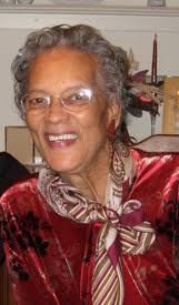 Marjorie Jeanette Johnson December 8 1928 April 21 2020 (age 91), death  notice, Obituaries, Necrology