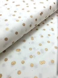 white and gold bedroom set best polka dot bedding ideas on comforter black queen t crib polka dot twin bedding