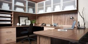 home office renovations. Home Office Library Design Build Remodeling And Renovations In Greenville  SC   Paul L Johnson Interiors Home Office Renovations S