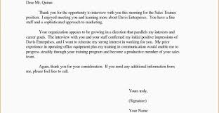 Sample Rn Interview Thank You Letters Archives Lukesci Resume Bussines