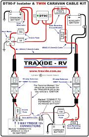 palomino camper wiring diagram change your idea wiring rv power converter wiring diagram lovely pictures fine palomino rh mikmoore com 1998 palomino pop up camper wiring diagram 1994 palomino camper wiring