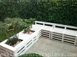 wood pallet outdoor furniture. Garden Furniture Made With Pallets Deck From Pallet Full Size Of Home Bench . Wood Outdoor