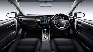 toyota corolla 2015 interior seats. this toyota corolla 2015 interior seats