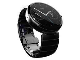 motorola smartwatch. motorola smartwatch