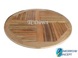 round teak table top f88 on wow home decor ideas with round teak table top