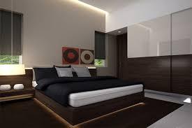 best modern bedroom furniture. best bedroom furniture set in kolkata modern e