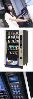 Vending Machines Leeds Stunning Spa Vending Vending Machine Vending Machines Food Soft