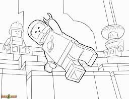 Luxury Lego Movie Coloring Pages 18828 Best Coloring Pages