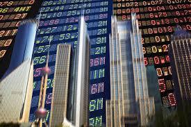 Will These Seven Stocks Make a Big Comeback?