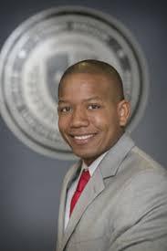 Edward Summers, Ph.D. Named Chief Deputy to the President of Stony Brook  University     SBU News