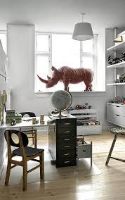 rhino office furniture. Love The Rhino! Rhino Office Furniture L