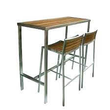 tall bistro table. Outdoor High Top Table And Chairs Home Furniture Brilliant Tall Bistro Of Charming Cafe Set Best Pub Various In Amazing