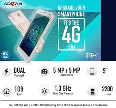 Install twrp via fastboot mode, then install our rom. Firmware Advan S5e 4g Berbagi Koleksi