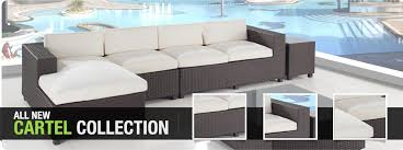 Best Contemporary Furniture Miami With Modern Furniture Outdoor