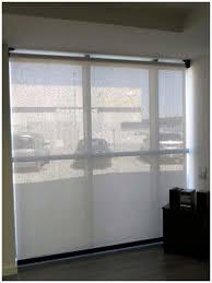 Sichtschutz Klebefolie Fenster With Sichtschutz Garten Holz Soluhrcom