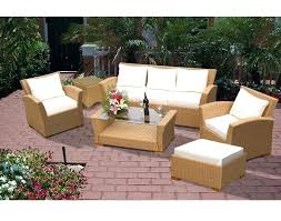patio sectional cushions patio furniture cushions diy patio couch cushions