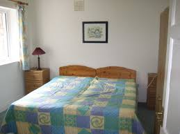 Bedroom For Two Twin Beds Bedroom Archives Slainte Yall