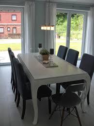 Esstisch Fensterbank Heim Elich