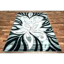 damask area rug damask area rug black and white damask area rug black and white damask