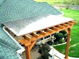 plastic roof panels home depot plastic roof panels home depot used corrugated fiberglass vinyl roofing of clear corrugated polycarbonate roof panel home