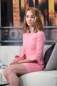 Image result for HOLLY TAYLOR