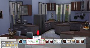 Sims 3 Kitchen The Sims 4 Blog Tips On Creating An Amazing Kitchen By