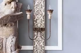 dream decor steals chandelier