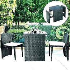 small garden table small garden table and chairs small outdoor patio table set and 2 side tab small 2 small garden table and chairs uk small garden table