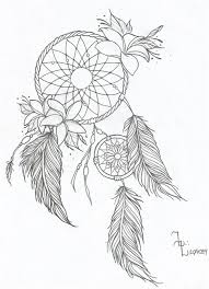 Pictures Of Dream Catchers To Draw Dreamcatcher Drawing Designs 100 Ideas About Dream Catcher 26