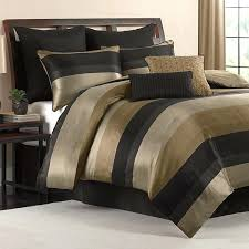 bed bath and beyond california king sheets 6 8 piece comforter set