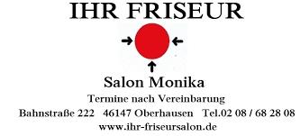 dating app kostenlos oberhausen