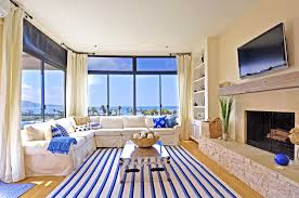 Nautical Living Room Decor Accessories Gorgeous Themed Living Room Ideas Beautiful Pictures