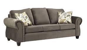 fabric sofa set. Fabric Sofa Sets Set P