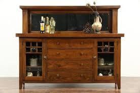 craftsman furniture. Delighful Furniture Mission Style Furniture On Craftsman E
