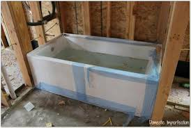 traditional mirabelle bathtub of who makes bathtubs bathubs home decorating ideas