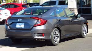 2018 honda civic sedan. unique honda 2018 honda civic sedan lx cvt  16977158 6 inside honda civic sedan